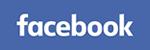 TeeSign on Facebook