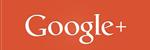 TeeSign on Google Plus
